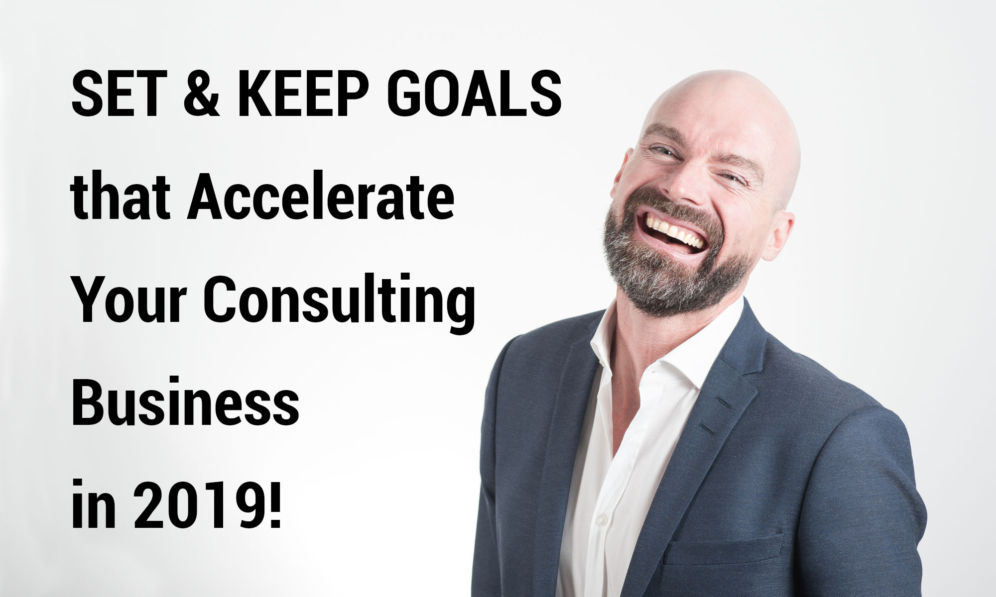 set and keep goals for 2019